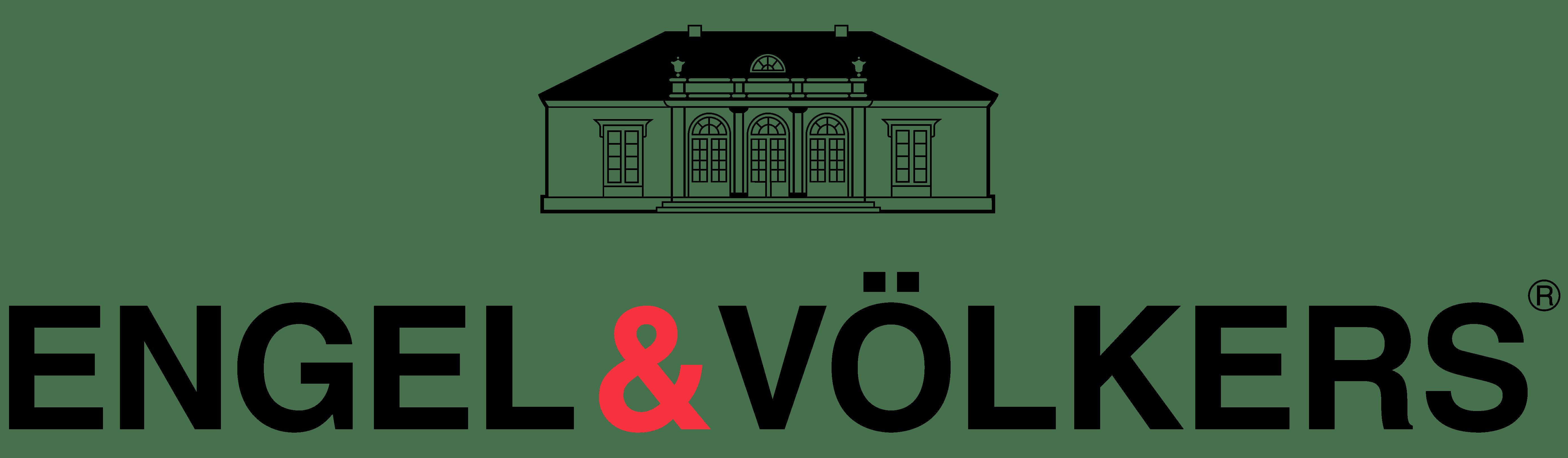 Engel & Voelkers company logo