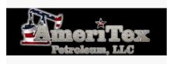 AmeriTex Petroleum company logo