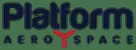 Platform Aerospace company logo