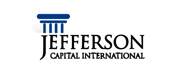 Jefferson Capital company logo