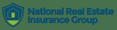 National Real Estate Insurance Group company logo