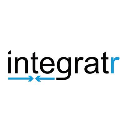 Integratr company logo