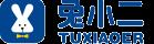 Tuxiaoer Technology company logo