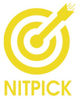 Nitpick company logo