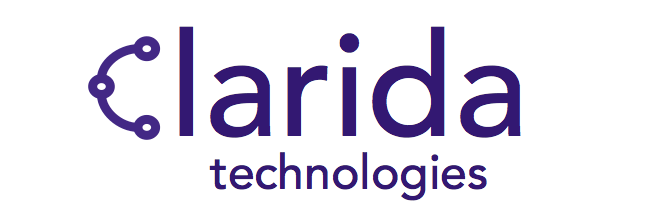 Clarida Technologies company logo
