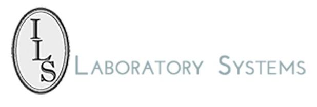 Innovative Laboratory Systems company logo