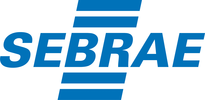 Sebrae company logo