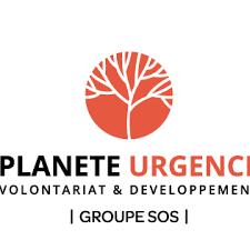 Planete Urgence company logo