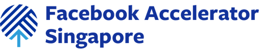Facebook Accelerator Singapore company logo