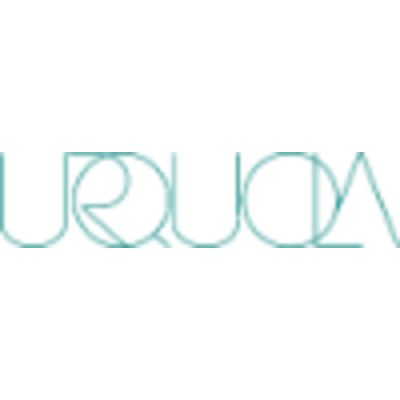 Studio Urquiola company logo