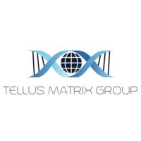 Tellus Matrix company logo
