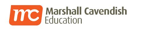 Marshall Cavendish Education company logo