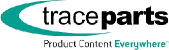TraceParts company logo