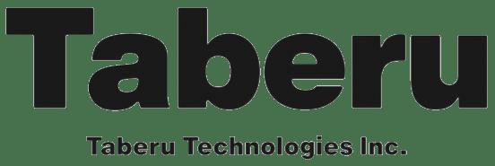 Taberu Technologies company logo