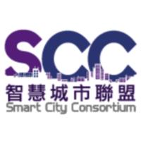 Smart City Consortium company logo