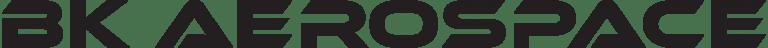 BK Manufacturing company logo