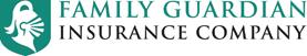 Family Guardian Insurance company logo