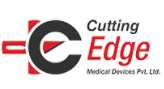 CuttingEdge MedTech company logo