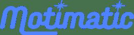 Motimatic company logo