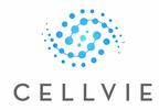 cellvie company logo