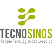 Tecnosinos company logo