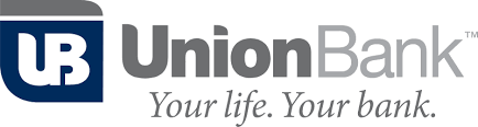Union Bank company logo