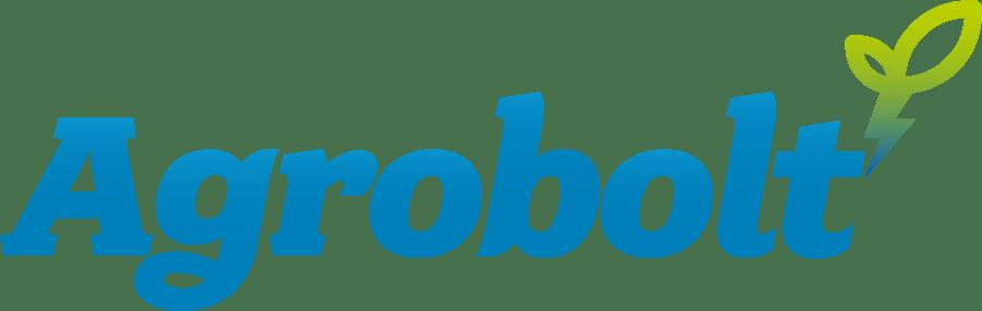 Agrobolt company logo