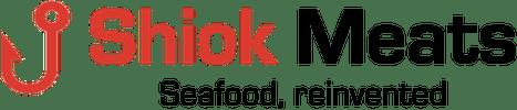 Shiok Meats company logo