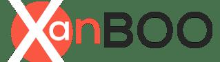 Xanboo company logo