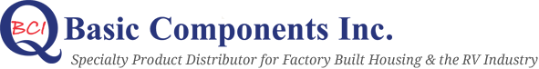Basic Components company logo
