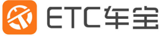 ETC Chebao company logo