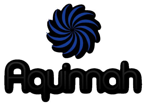 Aquinnah Pharmaceuticals company logo