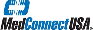 MedConnectUSA company logo