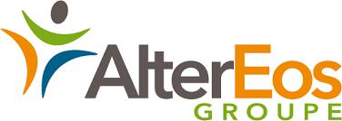 AlterEos company logo