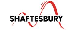 Shaftesbury company logo