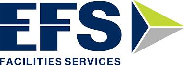 EFS Facilities Services company logo
