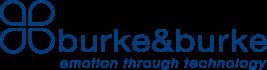 Burke & Burke company logo
