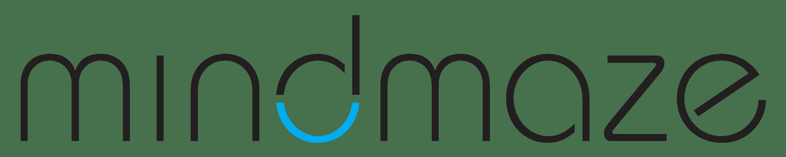 MindMaze company logo