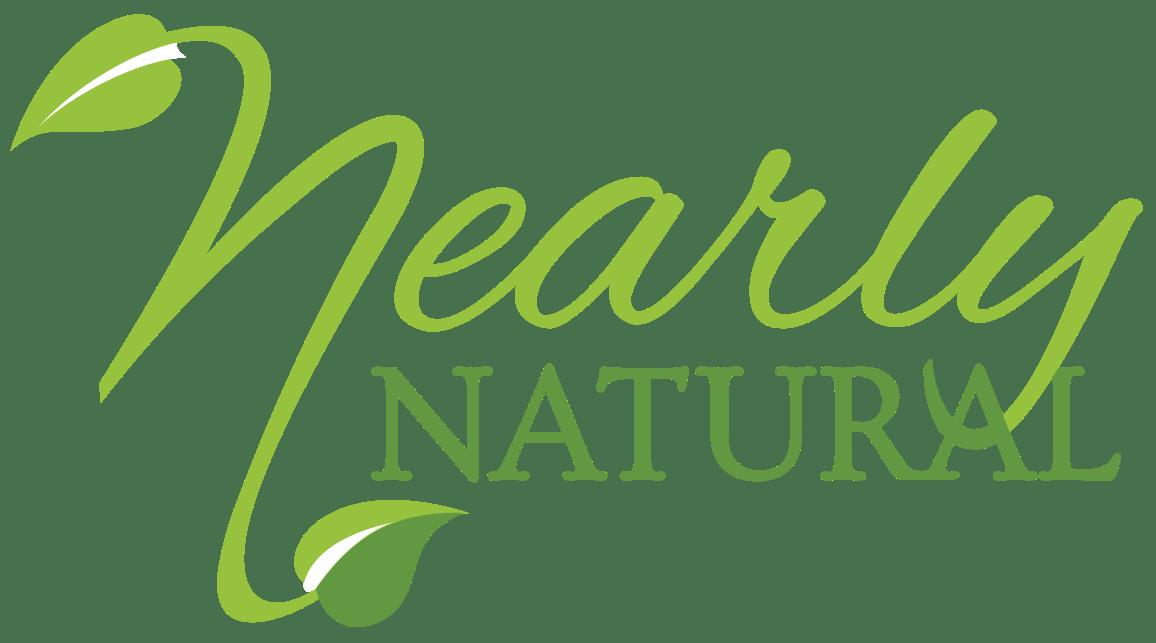 Nearly Natural company logo