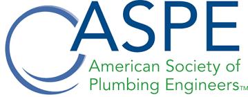 American Society of Plumbing Engineers company logo