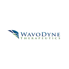 WavoDyne Therapeutics company logo