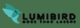Lumibird company logo