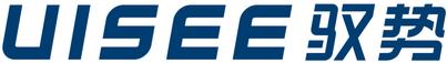 UISEE Technology company logo