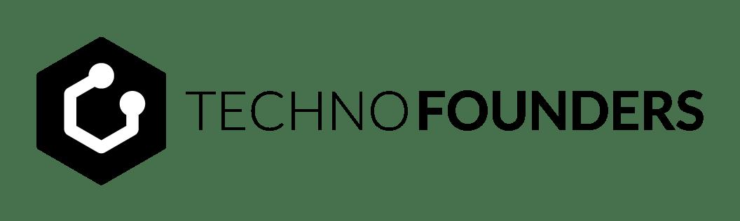TechnoFounders company logo