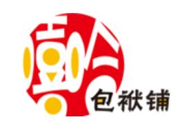 Xihabaofupu company logo