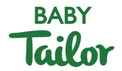 Baby Tailor company logo