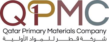Qatar Primary Materials Company company logo
