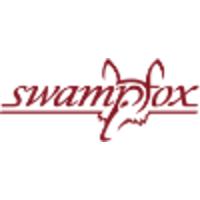 SwampFox company logo