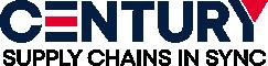 Century Distribution Systems company logo