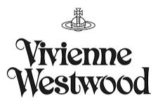 Vivienne Westwood company logo